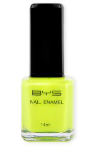<b>BYS Nail Polish - Anyone For Tennis No. 264</b>